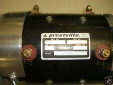 MTL4001 Prestolite 36/48 V DC Motor 46-2649 Crown 89515