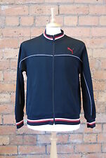PUMA Sportswear/Beach Vintage Sweats & Tracksuits for Men