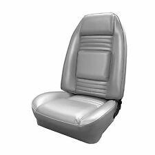 1978-1981 Firebird Trans Am Deluxe Style Seat Covers Legendary Full Set