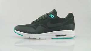 Nike Air Max 1 Ultra Moire Size 38 (7us)