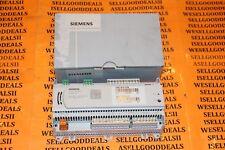 Siemens DXR2.M18-101B Automation Station S55376-C124 New