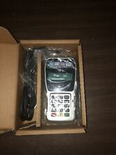 First Data Fd-35Point Of Sale Credit Card Chip Reader Terminal