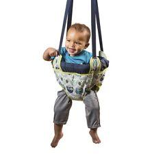 Evenflo Exersaucer Door Jumper, Owhttps://www.ebay.com/sch/Baby-Gear/100223/bn_l