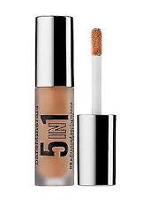 bareMinerals 5 in 1 BB Advanced Performance Cream Eyeshadow BLUSHING PINK 3ml