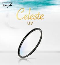 Kenko Celeste UV Anti Stain Coating (ASC) Camera Lens Filter 37mm