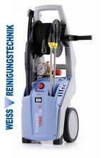Kränzle Kaltwasser Hochdruckreiniger K 1152 TST 130 bar Schlauchtrommel