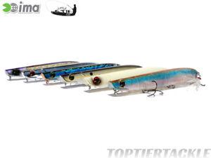 Ima Little Stik 135 Topwater Lure - Select Color(s)