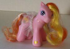 My Little Pony Baby Charm Bracelet (2005 Target Exclusive)