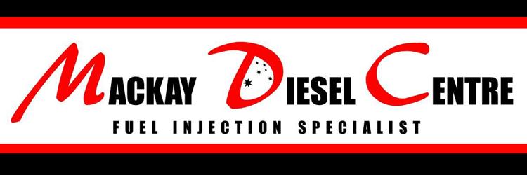mackay-diesel-centre