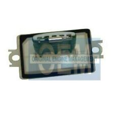 Forecast Products BMR19 Blower Motor Resistor