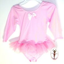 629054a72a6d Jacques Moret Kids  Dancewear
