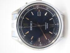 Mens Seiko Kinetic Watch SKA655P1   (119C)