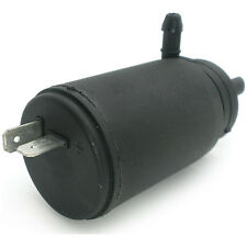 Se Adapta a Fiat Bomba de Agua Limpiaparabrisas Delantero ASWWP4FI