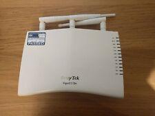Draytek Vigor2110n Wireless Router