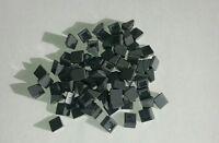 UCS Lego® Set für Millenium Falcon 10179 63 x 54200 star wars