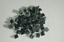 UCS Lego Set für Millenium Falcon 10179 63 x 54200 star wars