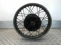 Yamaha XT 600 E (95-03) Wheel Rear