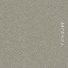 Centura Pearl Silver Shimmer Pearlescent Two Sided Card A4 260gsm Cardmaking
