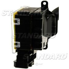 Windshield Wiper Switch Standard DS-1884