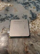 AMD Phenom II X6 1055T 2.8GHz Six Core (HDT55TFBGRBOX) Processor