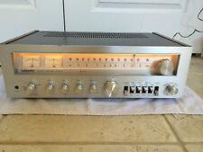 Lafayette LR-3030 receiver
