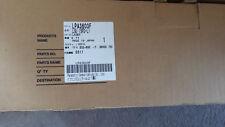 Panasonic LPA3603F LSU Laser Unit Photocopier Copier MFP DP 2000 DP 2500