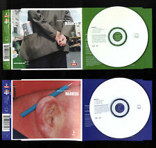 MADNESS - JOHNNY THE HORSE - CD 1 + CD 2 - EXCELLENT CONDITION - SUGGS TWO TONE