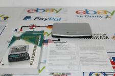 Oregon Scientific DB116-48L Organizer Databank With Alarm, Calculator, Password