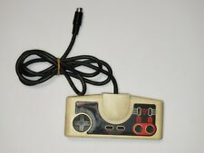 NEC PC Engine Core Grafx Turbo Grafx controller PI-PD002 Gamepad US Seller