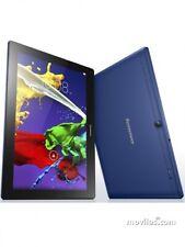 Lenovo Tab 2 A10-70F Android 6 Tablet Quad Core 2GB+16GB 10inch Bluetooth