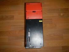 SEW Eurodrive / Typ: Movidyn  MP 5027 AD 00 + Kühlkörper DKF05
