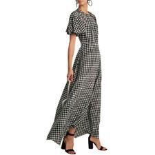 9ecedf182c656b Diane von Furstenberg Silk Dresses for Women   eBay