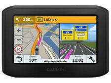GARMIN ZUMO 396 LMT-S Motorrad Navigationsgerät inkl. Lebenslange Karten-Updates
