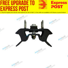 2009 For Hyundai Imax TQ 2.5 litre D4CB Auto Rear Engine Mount