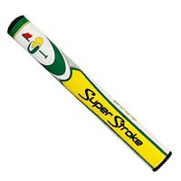 Super Stroke Tour Mid Slim 3.0 Masters Limited Edition Putter Grip - New Sealed