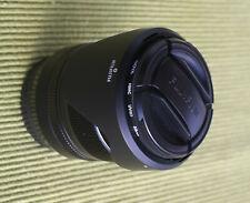 Fujifilm Fujinon XF 18-55mm F2.8/4 Super EBC R LM OIS Lens