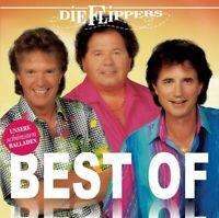 Die Flippers Best Of Cd New 886979399921 Ebay