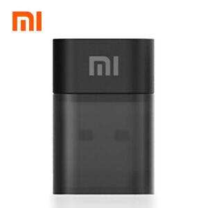 Original Xiaomi Mini Wifi 150Mbps 2.4GHz Portable USB Wireless Router Adapter