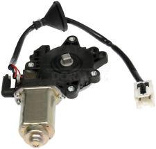 Power Window Motor fits 2003-2009 Nissan 350Z  DORMAN OE SOLUTIONS