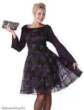 Vestidos de mujer talla S
