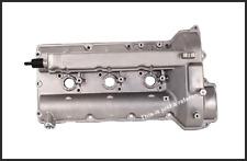 OEM Engine Valve Cover Fits Hyundai Veracruz  Entourage [2007~2010] 224203C110