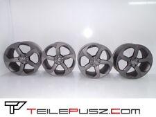 Alfa Romeo Giulia 952 Veloce Felgen 18zoll Satz Alufelgen Rims Wheels Set Velgen