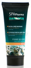 Cleansing Mask
