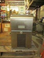 Thermo Scientific Haake A25b Immersion Bath Recirculator