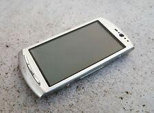 Sony Ericsson Xperia Neo V MT11i in Silver