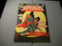 Adventure Comics SUPERGIRL #405 (1971, DC)