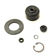 AUSTIN & Morris 1800/2200 + AUSTIN MAXI CLUTCH Kit Di Riparazione Cilindro Principale