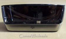 ORIGINALE Genuine Blackberry 9500 RICARICA SYNC POD ASY-14396-008