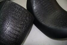 Harley Vrod Night Rod Seat Cover