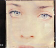 Fiona Apple - Tidal (CD 2000)
